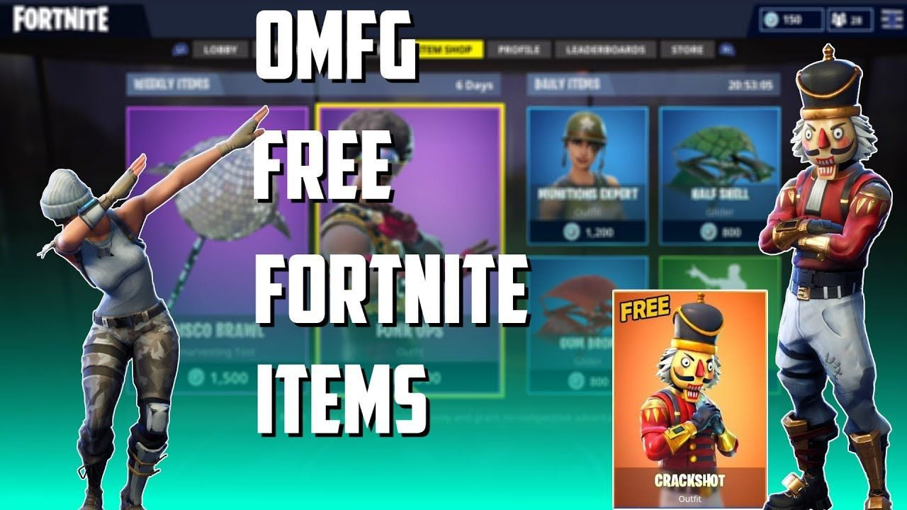 Pubg Vs Fortnite Fortnitenut Com Fortnite Free V Bucks Generator - f!   ree fortnite free v bucks generator no survey 2019 full tutorial