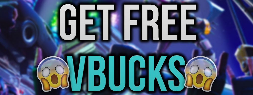 Free* fortnite skin generator 2019 season 9 no human verification