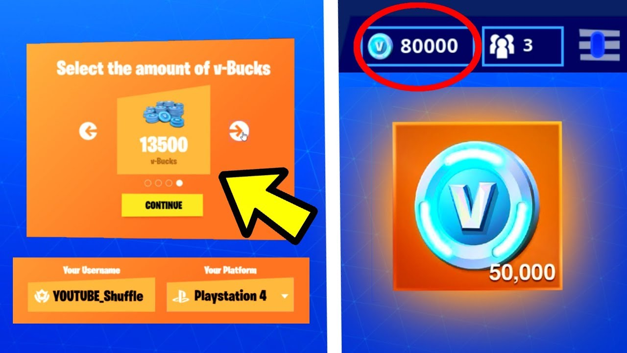 free v bucks ps4 - free fortnite redeem code — Zynga Poker
