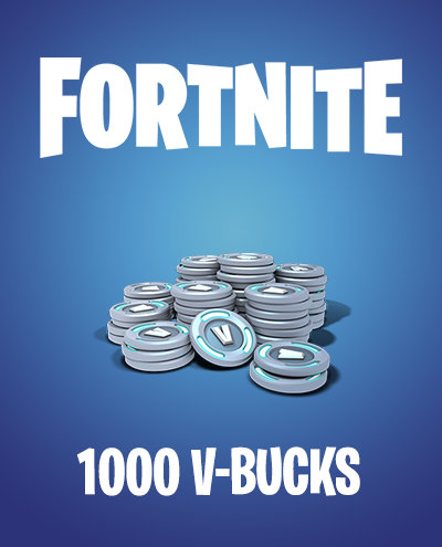 Free V Bucks Codes Hack Free Alts - Mp3prohypnosis com