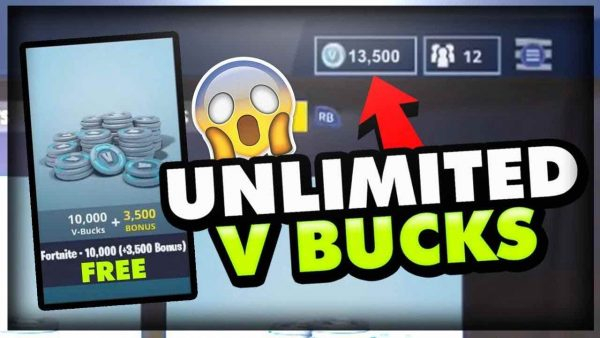 2019) How to Get Free Fortnite Account with Skins - Fortnite Account