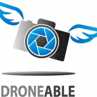 droneable