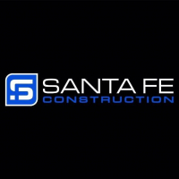sfconstructiongroup