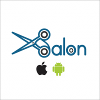 salonsoftware
