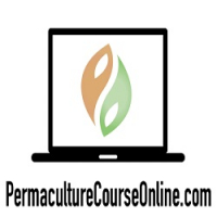 permacultures