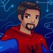 Red_Spider