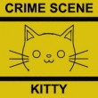CrimeSceneKitty