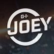 GI_Joey_YT
