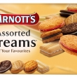 Arnotts_Biscuits