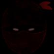 IgnitedIce81