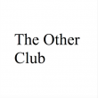 xThe_Other_Club