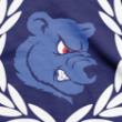 bluebearJIM