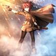 The_Pyromaani