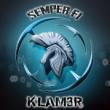 Klam3r