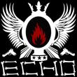 ECHO-0G