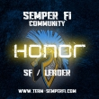 SemperFi-HonorNL