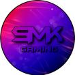 Gaming_SMK