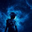 BluelitHalo