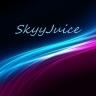SkyyJuice