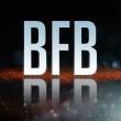 BFBulletin