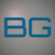 BostonGamer21
