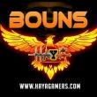 HAYAGamers_Bouns