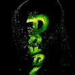 DoubleDennis22