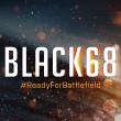 BlackWatch68