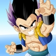Black_Gotenks26
