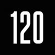 Tomba120
