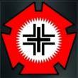 L4Dtrooper