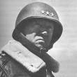 D1_Patton
