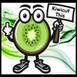 Kiwicut