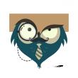 owltro