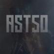 ast5o_grec