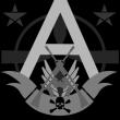 Axlerod1