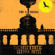 Sierra_Hotel_1