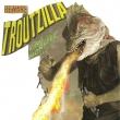 Troutzilla