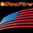 RTB_docfire