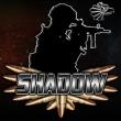 Shad0w480