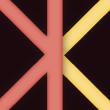 xXKooteRXx
