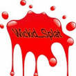 Wickid_Splat