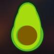 AvocadoPablo