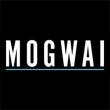 MogwaiWarrior