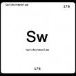 Swishermonium