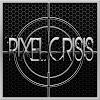 PixelCrisis