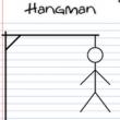 hanggman