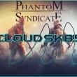 Cloudsk85