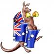 Bush_Kangaroo74