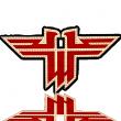 Nhamsiyuno